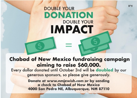 Double Donation Card-page-001.jpg
