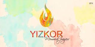 downloadyizkor.jpg