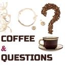 Coffee & Why