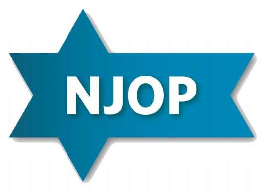 NJOP-Logo clear background.jpg
