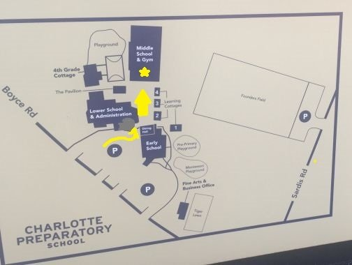 charlotte prep map small with arrows.jpg