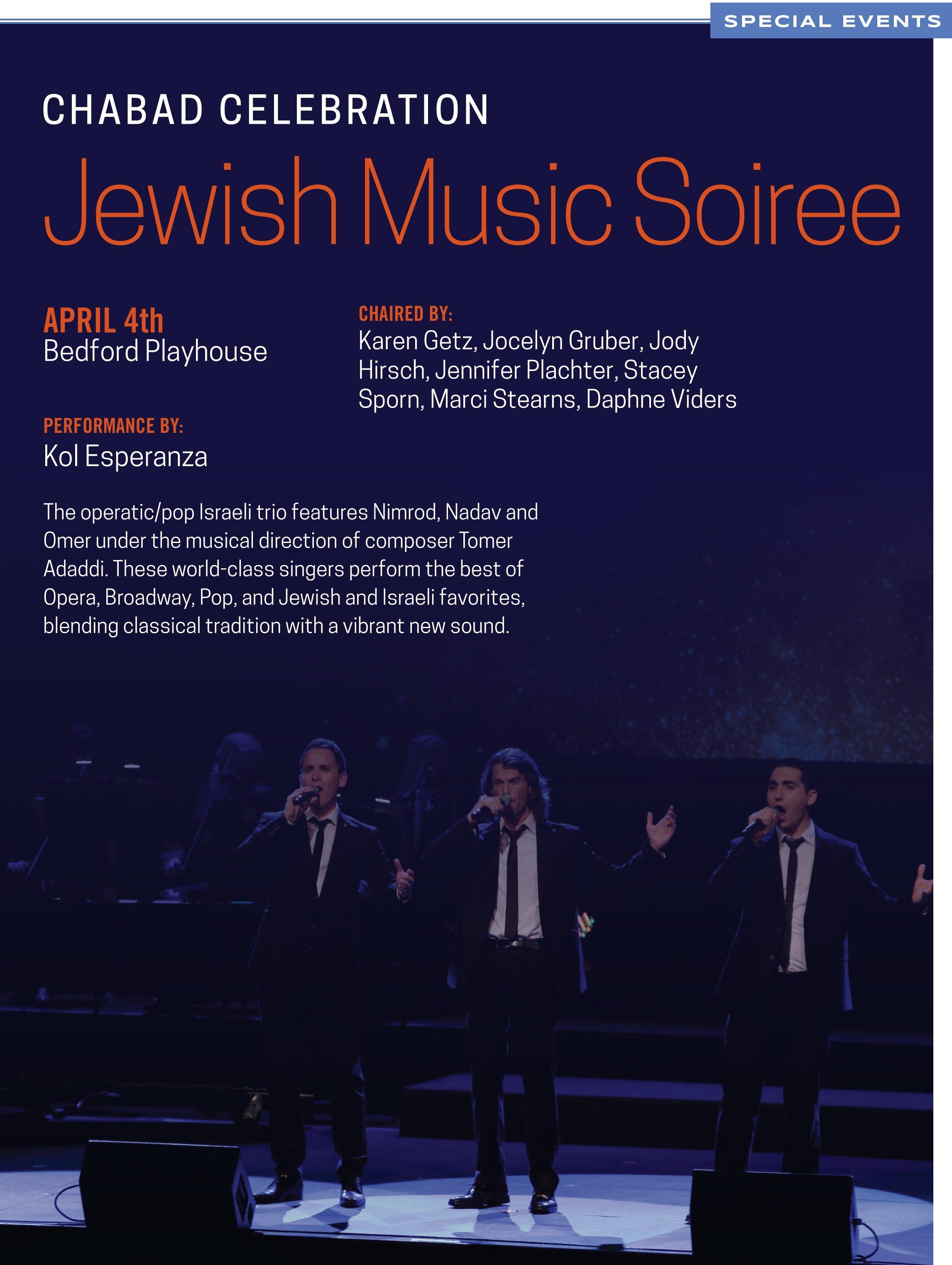 Jewish Music Soiree.jpg