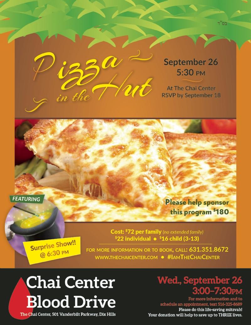 Chai Center_Pizza in the Hut 5779.jpg