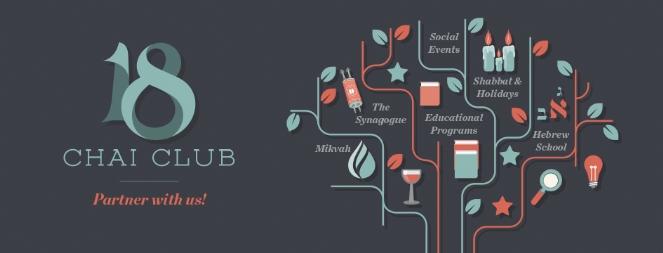 chai club 663
