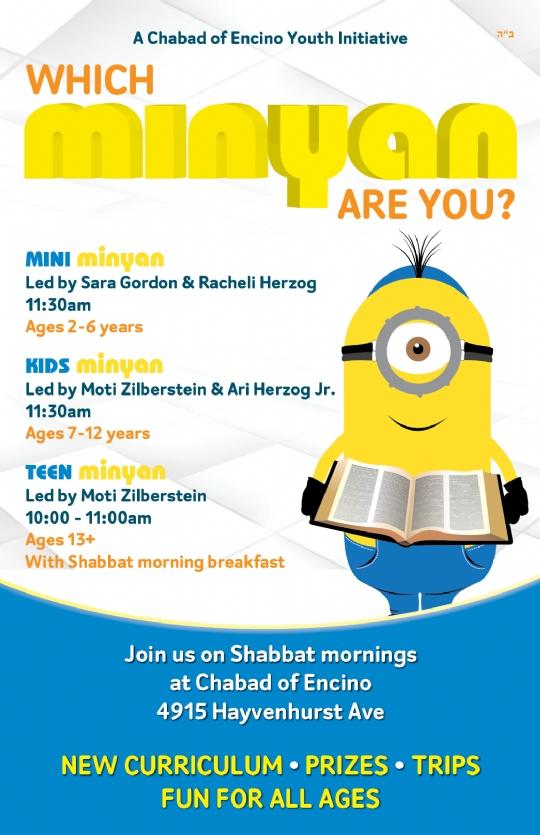 Shabbat Minions 2018 web (1).jpg