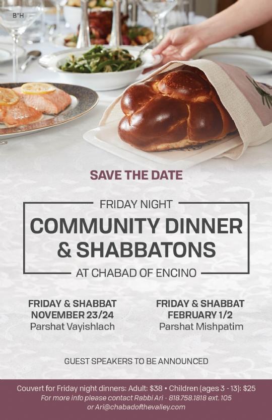 Shabbat Dinner 2018.jpg