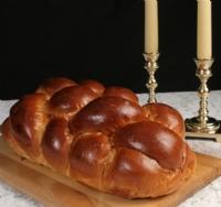 Hosting the Bochurim