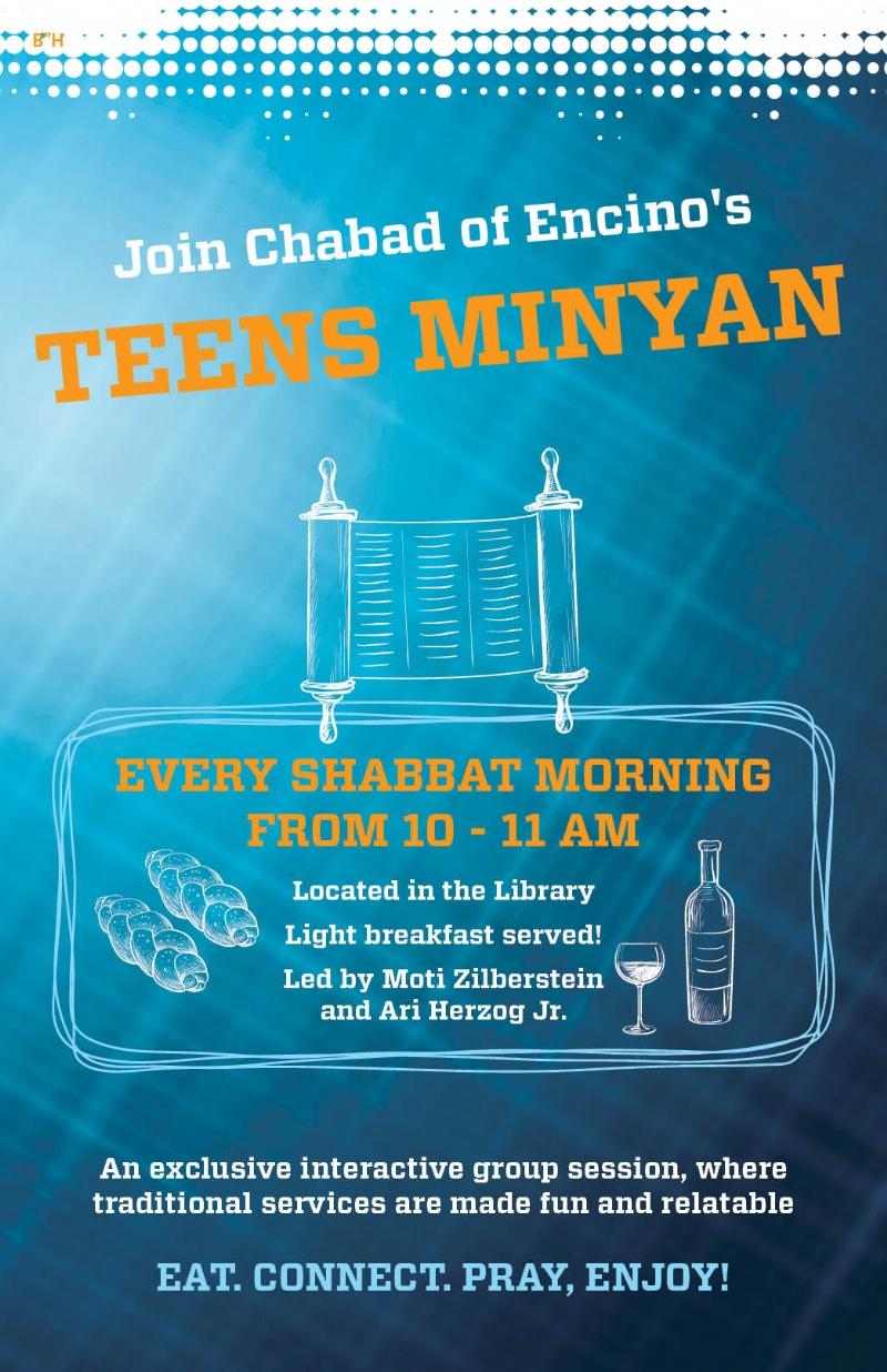 Teen Minyan 2018 (1) (1).jpg