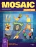 Mosaic Tishrei Holiday Guide 5779-2018