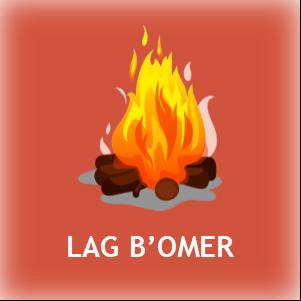 Lag Baomer web icon.png