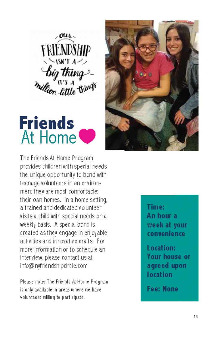 Friendship Circle Program Guide NEW_Page_14.png