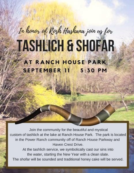 tashlich and shofar.jpg