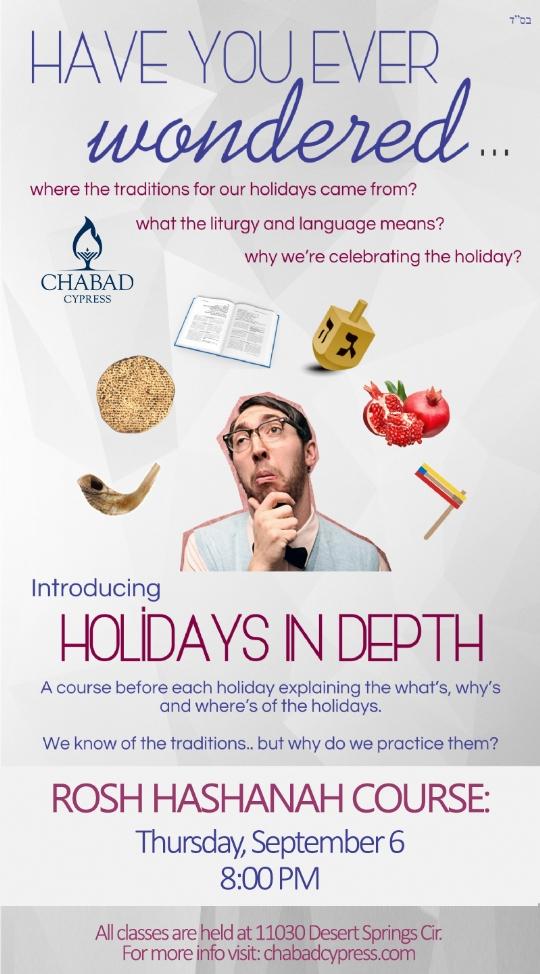 holidays in depth.jpg