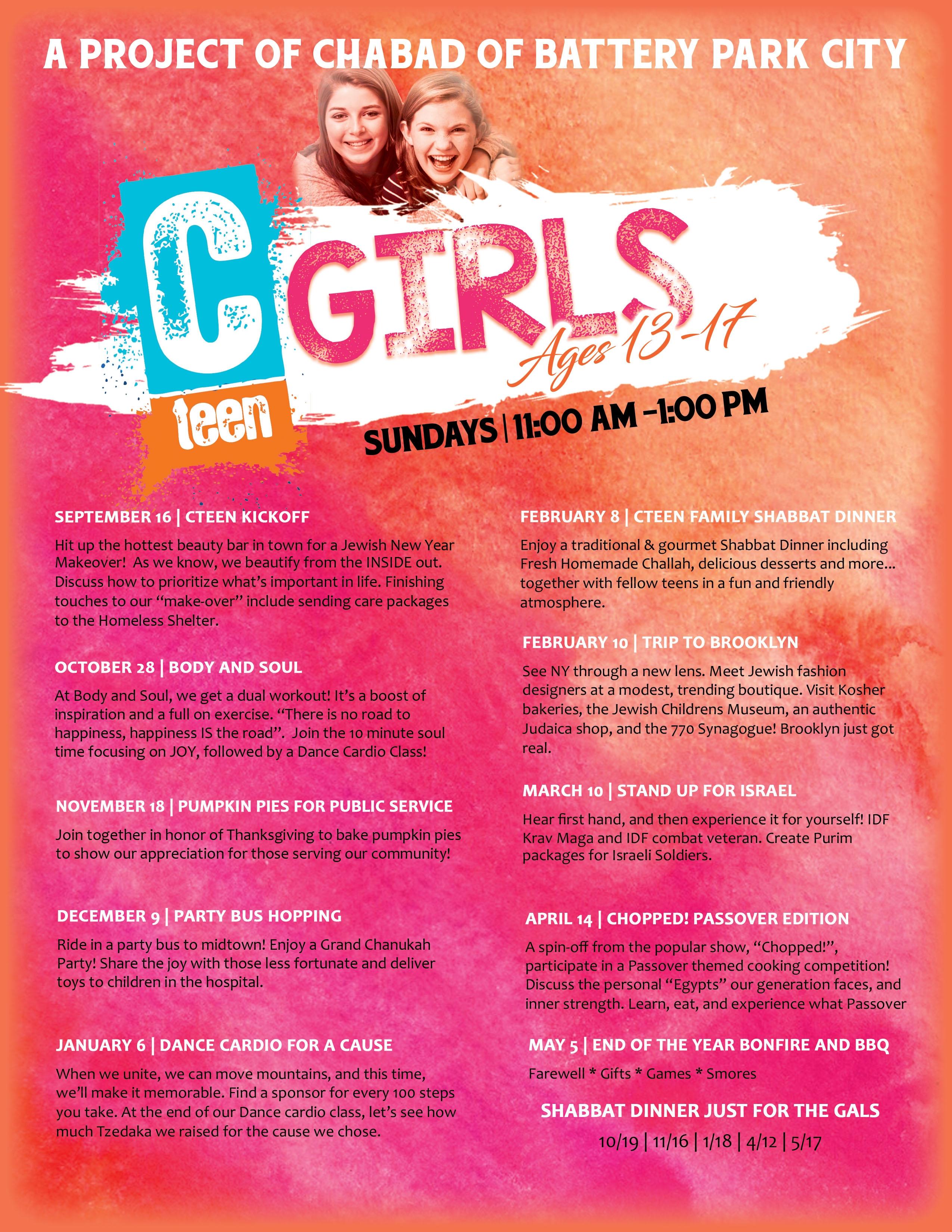 Cteen Calendar Girls Zaklos.jpg