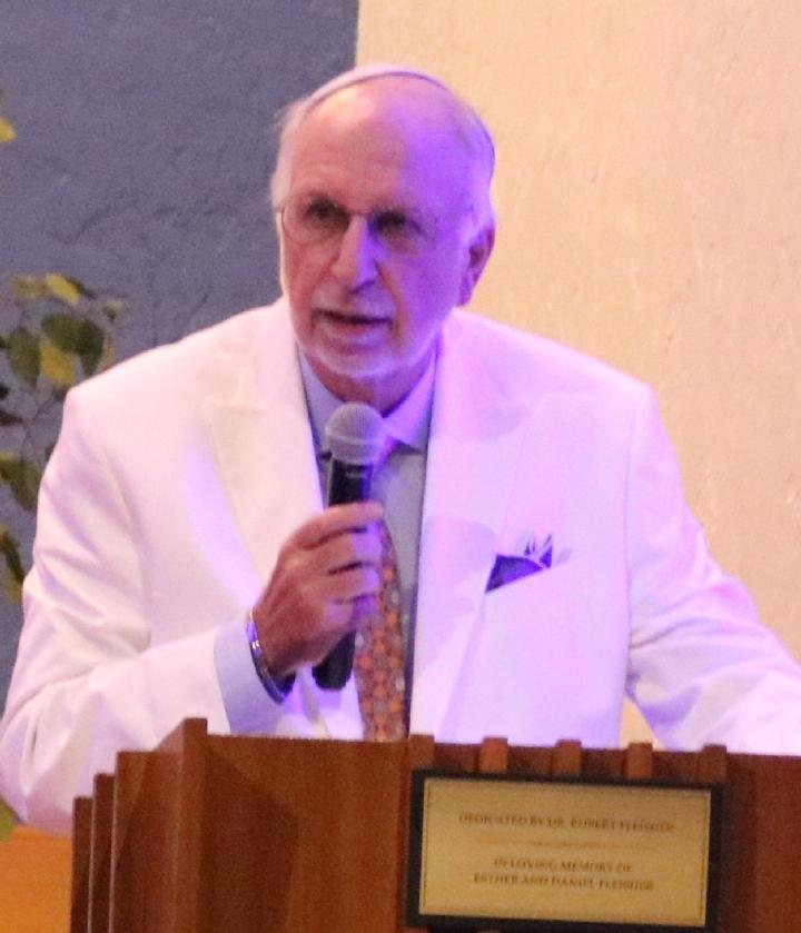 Harris Berman.JPG
