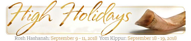 High holiday reservation form header.png