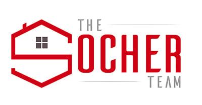 Socher Team