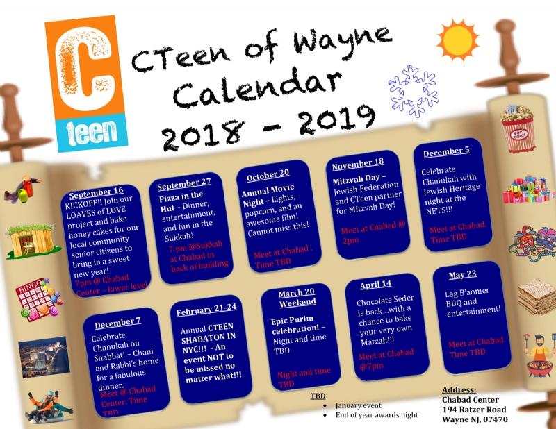 CTeen Calendar 2018-19-1.jpg