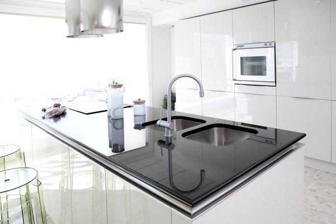 Excellent Koshering Your Kitchen Kosher Download Free Architecture Designs Momecebritishbridgeorg