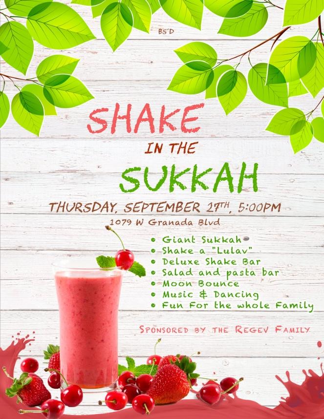 Shakes-in-the-Sukkah-Farkash.jpg