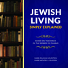 New Encyclopedic Book Summarizes Key Chabad Teachings