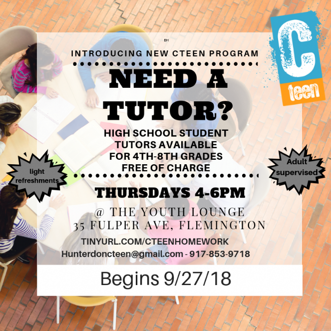 need a tutor_ (1).png