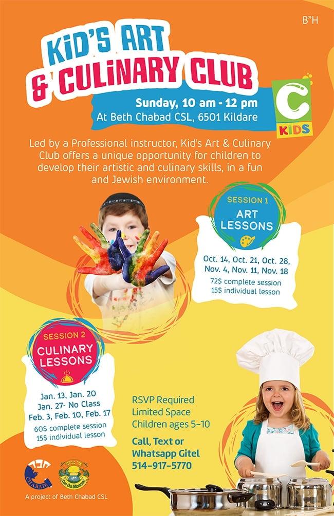 Kids-Art-&-Culinary-Club.jpg