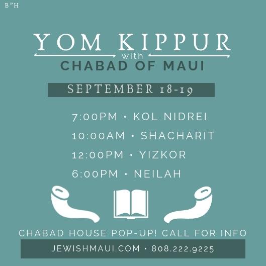 Copy of Yom Kippur.jpg