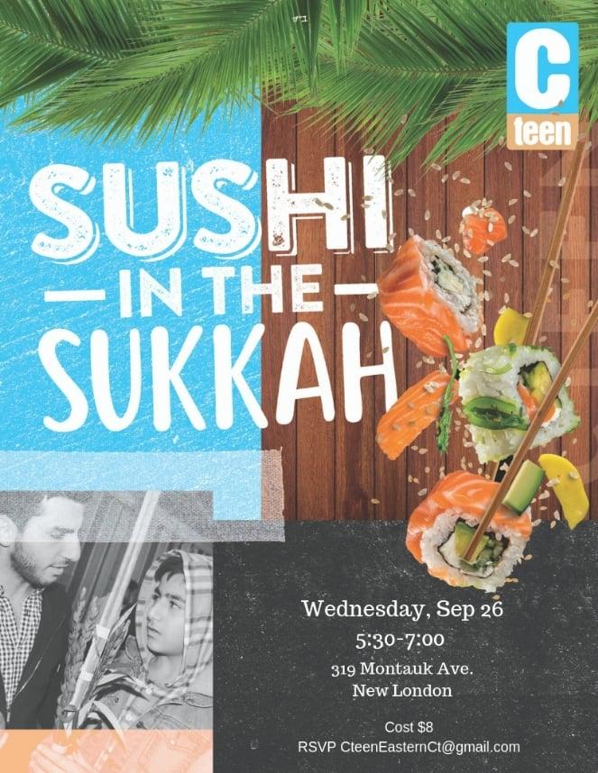 Sushi in the Sukkah (1).jpg