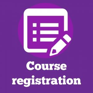 course_registration-300x300.jpg