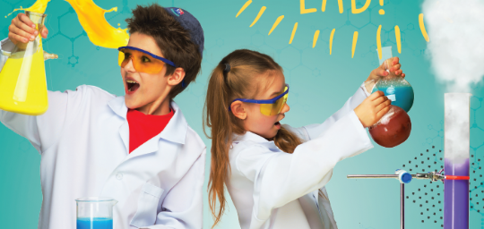 Sukkot Discovery Lab banner 2018.png