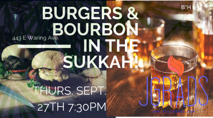 burgers and bourbon.png