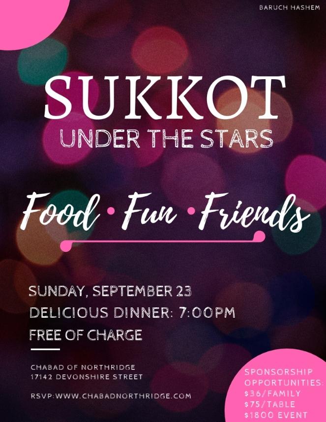 Sukkot under the Stars.jpg