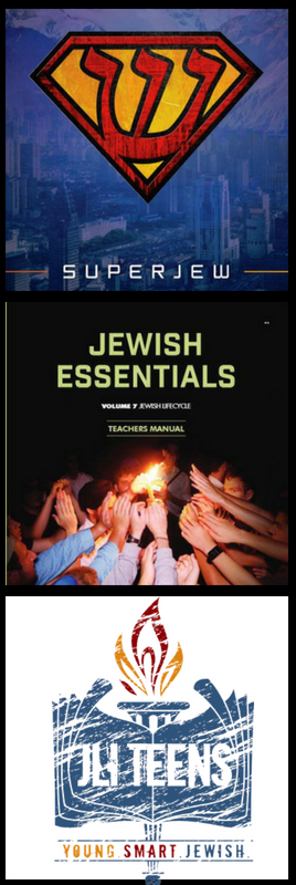jewish essentials.png