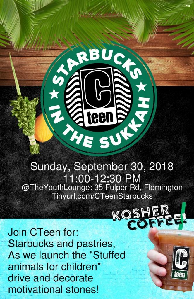 Starbucks_Sukkah_Editable-page-001.jpg