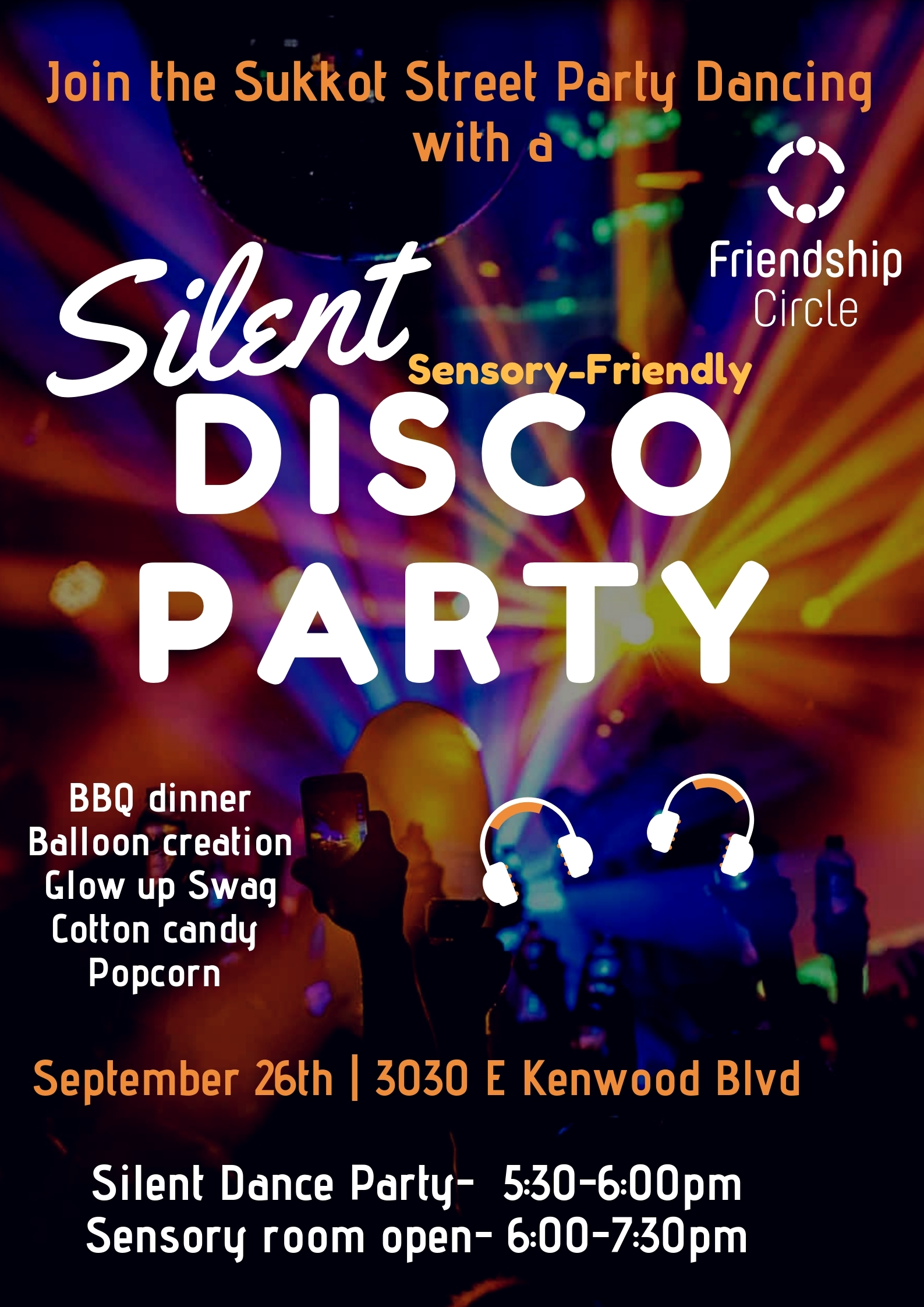 Silent Disco Party.jpg