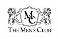 mens-club-logo.jpg