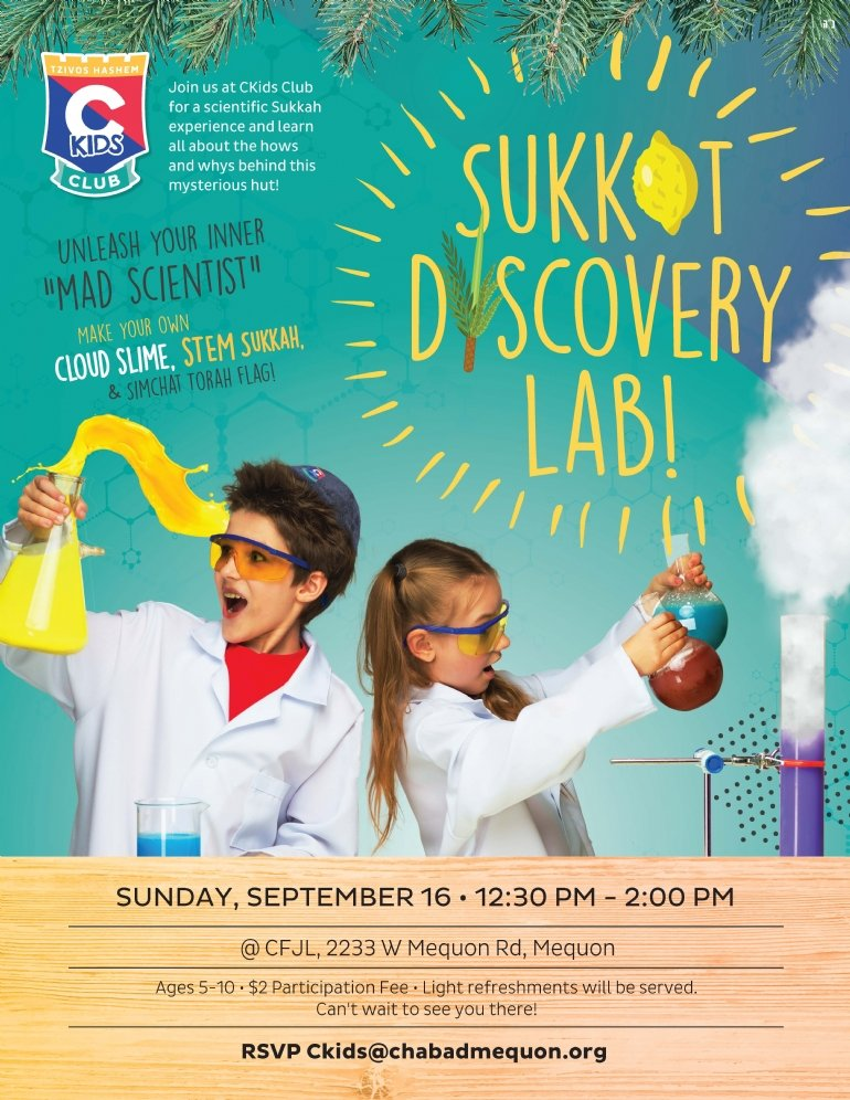 Sukkot Discovery Lab Mequon (editable) (3).jpg