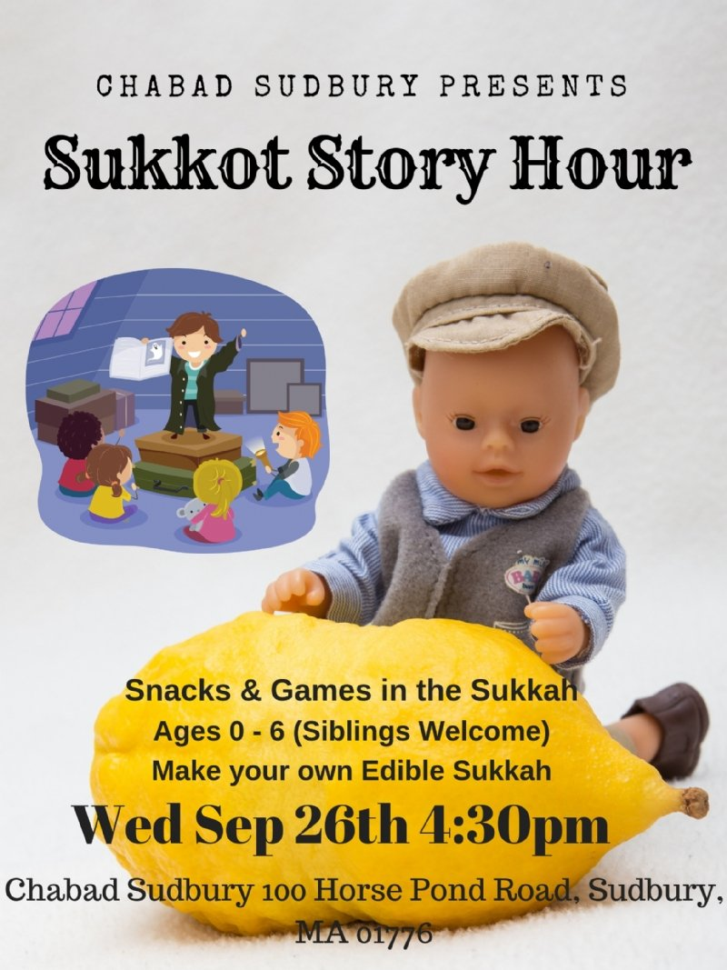 Sukkot Story Hour.jpg