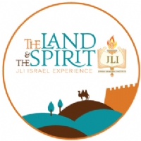 The Land & The Spirit Israel Experience