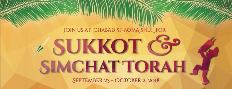 Sukkot at Chabad2017.jpg