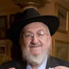 Rabbi Shmuel Fogelman, 88, Principal and Teacher