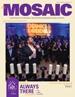 Mosaic Fall Magazine 5779/2018