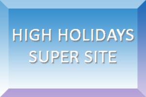 HH Site.jpg