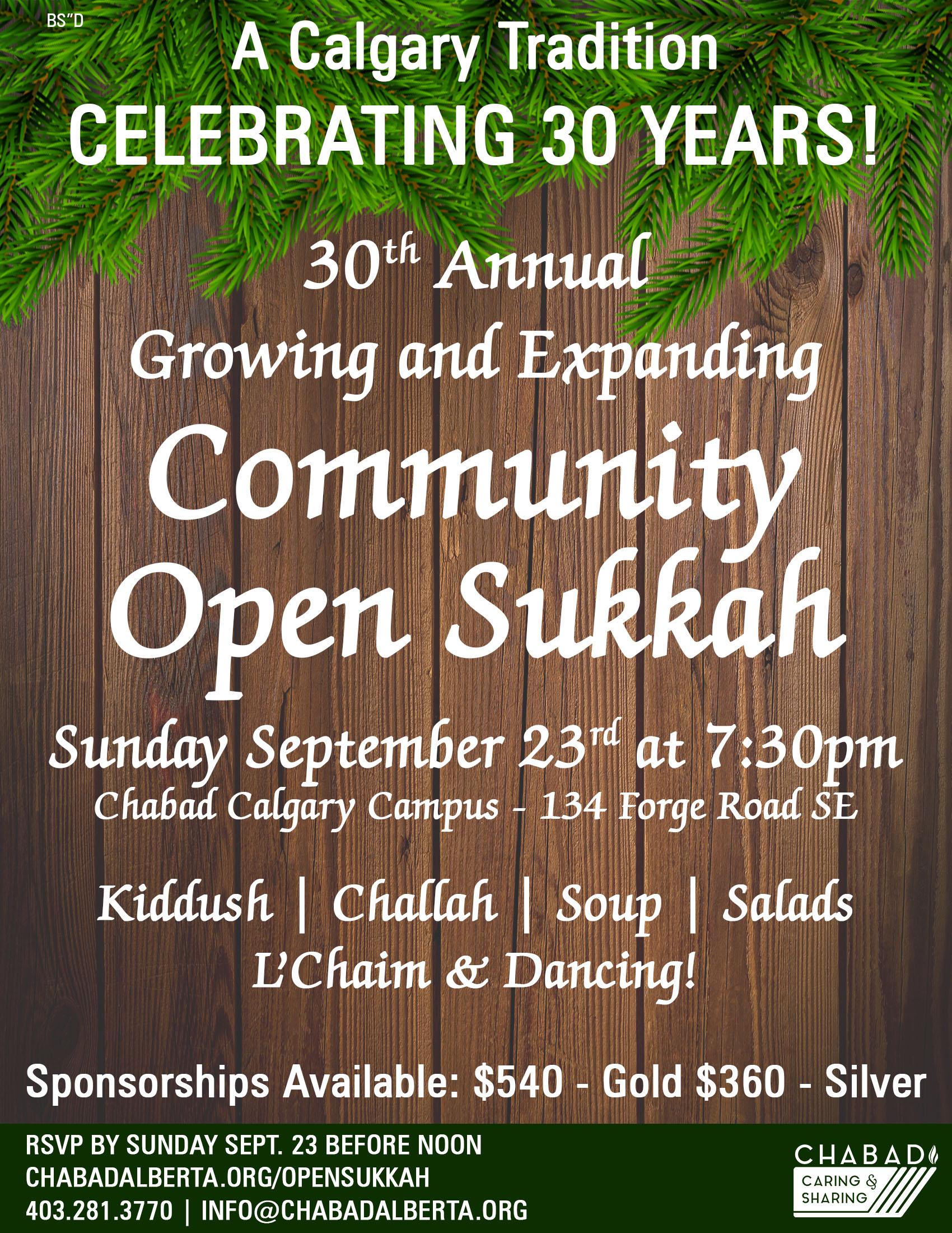 Open Sukkah Flyer WEB.jpg
