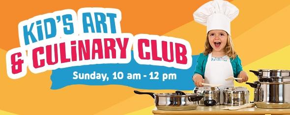 Kids-Art-&-Culinary-Club_Banner.jpg