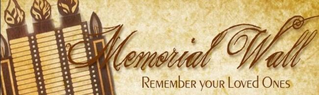 memorial wall banner new.jpg