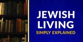 New Encyclopedic Book Summarizes Key Chabad Teachings