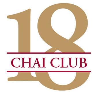 Chai Club - Chabad of Stockton