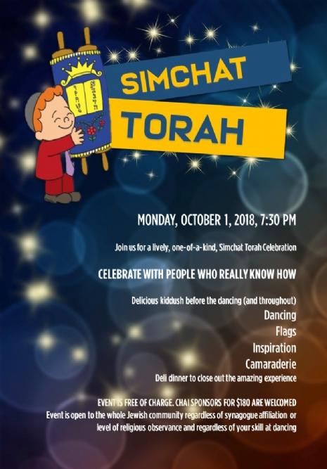 simchas Torah 5779 - JPEG.JPG